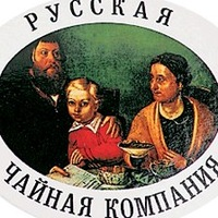 Ρоман Τимофеев