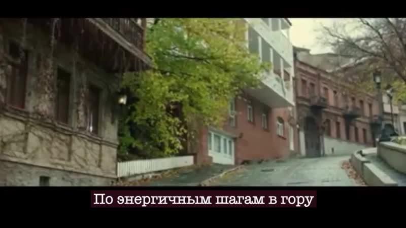 🇬🇪 Мэрия Тбилиси выпустила теплое видео Грузия скучает по гостям смеху на улице и ярким эмоциям