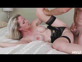 Anita Blue сосёт.порно.Brazzers.анал.лесби.минет..сиськи.инцест.приват.куни.зрелая.дилдо.секс.страпон.сквирт