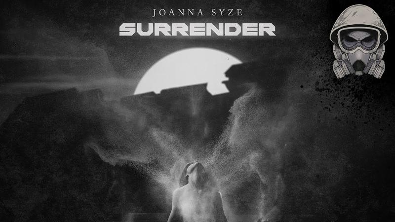 Joanna Syze Mizo Dark Days