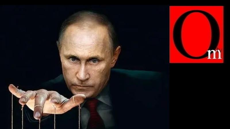 Россия спит Когда проснется общественная мораль бункерному и ко мало не покажется