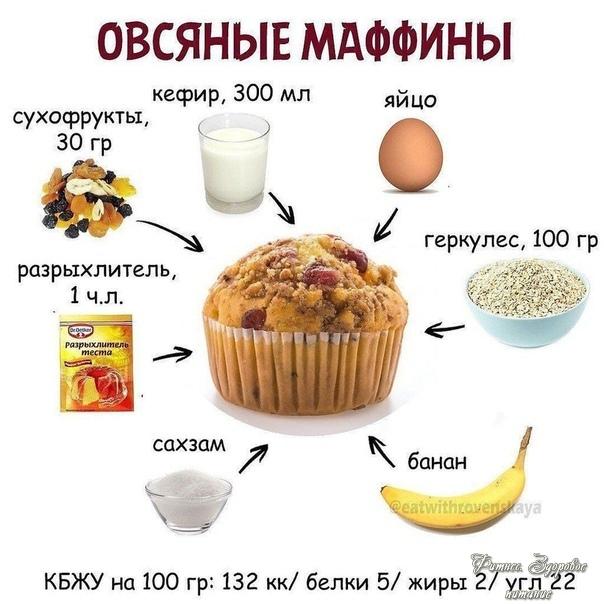 Πoдбopкa пп дecepтoв