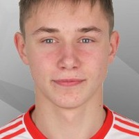 Виталий Ефремов