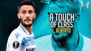 Luis Alberto is The Best Playmaker in The World!