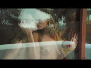 Alexis Crystal, Arian Joy, Lovita Fate, Kathy Anderson, Aislin, Honour May, Emylia Argan - Aislin [Compilation]