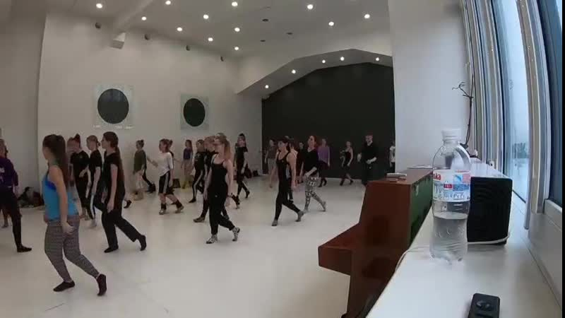 Винокурова день 3 convert video