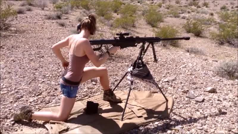 Haddaway что такое любовь женщины военный армия ВМФ ВВС пехота женский девочек солдаты стреляют пушки