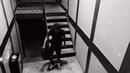 MemphisJookinENT | BHG WTCC | EPIC COLLABORATION (BOUNS CLIPS!!)