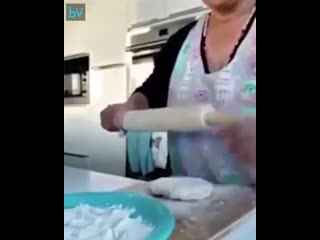 Как я готовлю по рецептам из интернета