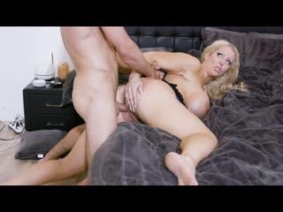 Alura Jenson порно porno русский секс домашнее видео знакомства hd