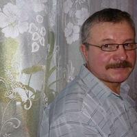 Геннадий Рыжаков