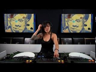 Juliana Yamasaki 100th ODDcast