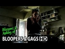 Total Recall (2012) Bloopers Outtakes Gag Reel (Part1 2)
