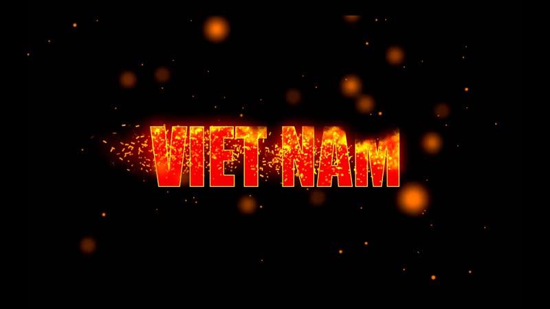 Экскурсия по выставке Боль твоя в моем сердце Вьетнам Помощь советских военных медиков братскому народу