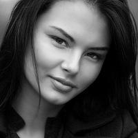Фотография Юли Бойчук