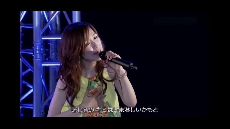 OST Ванпанчмен ED вариант 2