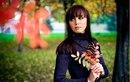 Фотоальбом Ольги Прокофьевой