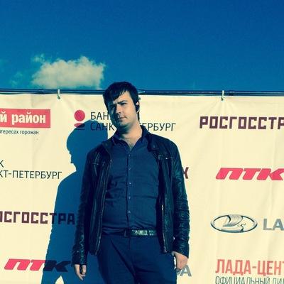 Anatoly Pereskoko