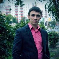 Айрат Зарипов