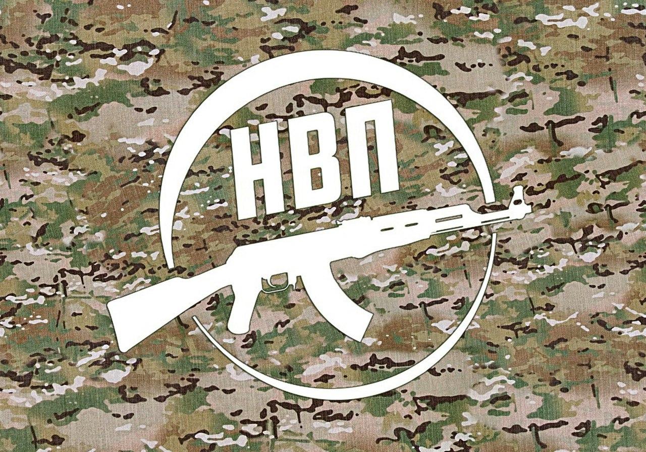 Афиша Москва Курсы начальной военной подготовки