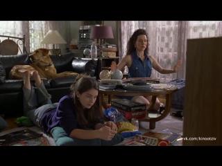 Вулкан (1997) HD фильм-катастрофа