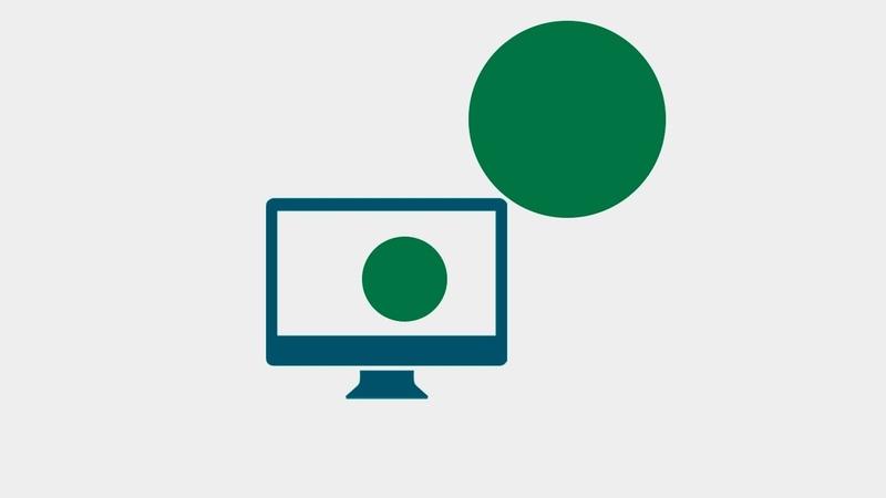 Урок 7 Логические функции в MS Excel Ветвление Excel для начинающих
