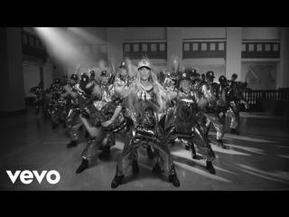 Премьера клипа! Jennifer Lopez feat. DJ Khaled ft. Cardi B - Dinero ()