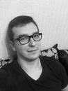 Личный фотоальбом Сергея Медведева