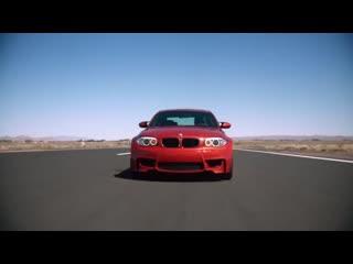 Дрифтер который попал в Книгу рекордов Гинеса как самый... BMW .Кен Блок.