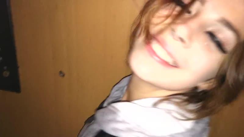 Трахнул малолетку в подъезде русскую девку минет лет вписка anal teen oral sex porn