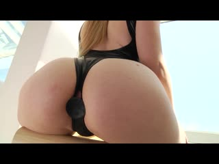 Riley Reyes[All sex,Gonzo,Hardcore,Anal,Deepthroat,Blowjob,Big ass,Ass to mouth,Pussy to mouth]