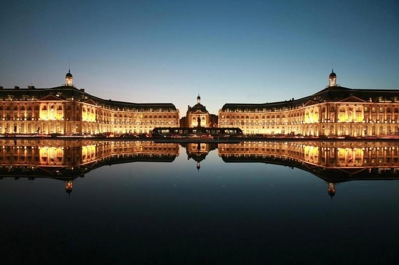7 самых красивых городов Франции, изображение №6