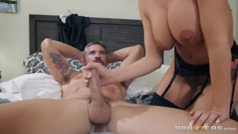 Britney Amber What A Maid Wants 2018 11 13, Big Tits, Blonde, Cheating, Maid, Tattoos, Hairy, Uniform,