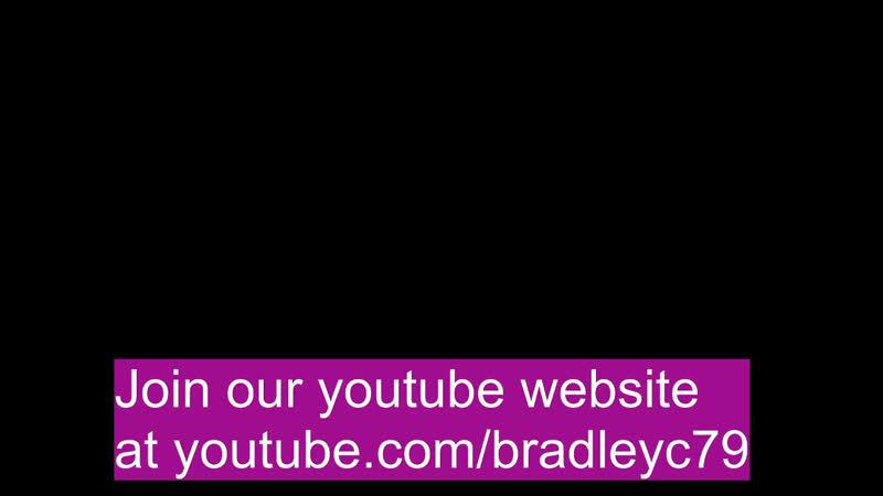 Clifton Bradley live via