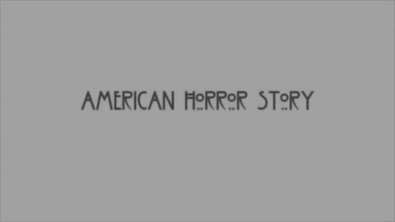 Каст 10 сезона Американской Истории Ужасов