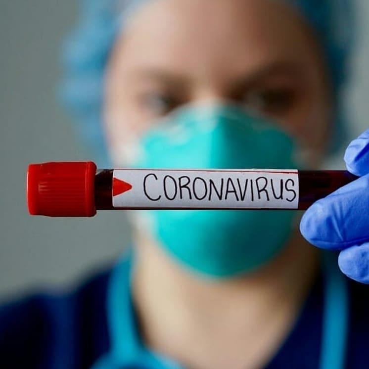 На утро 14 августа в Саратовской области зарегистрировано 94 лабораторно подтверждённых новых случая инфицирования коронавирусом