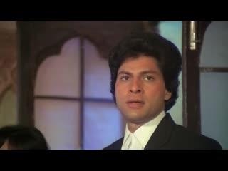 20 декабря в 20:00 смотрите фильм Истина в зеркале на телеканале Индийское кино.