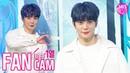 안방1열 직캠4K MC스페셜무대 재현 'My Only Wish' MC Special Stage JAEHYUN FanCam │@SBS Inkigayo 2019 12 15