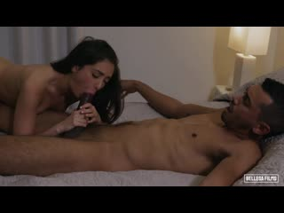 Jane Wilde - No More Mr. Nice Guy - Porno, Blowjob, Brunette, Natural Tits, All Sex, Porn, Порно
