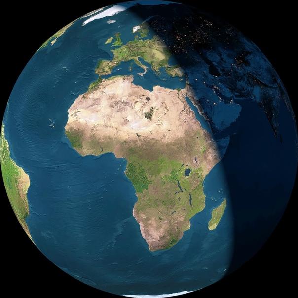 картинки земной шар день и ночь практически могут