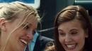 Фильм 2019 спасет врага! ГВОЗДЬ Зарубежные боевики 2019 новинки HD 1080P 720p