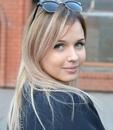 Anneta Cherkasova