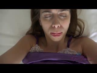Jill Kassidy Отсосала соседу ЛВД Измена сексом  [Трах, all sex, porn, big tits, Milf, инцест, порно blowjob brazzers секс