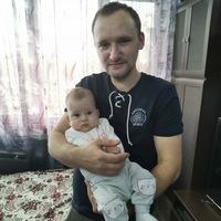 Максим Сычёв