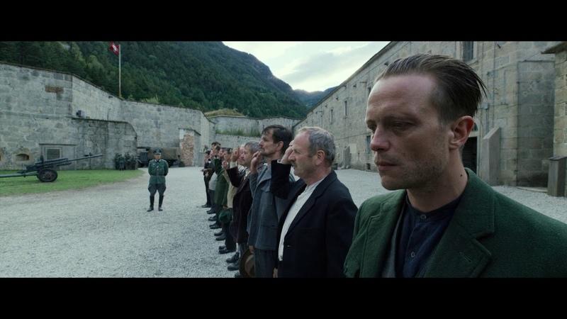 A HIDDEN LIFE | Official Trailer | In cinemas January 16, 2020
