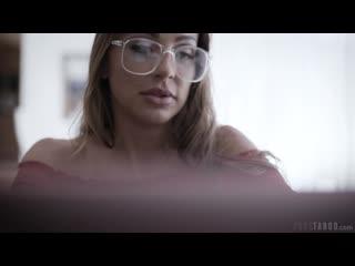 Abigail Mac порно porno русский секс домашнее видео brazzers porn hd