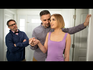 [Brazzers] Kristen Scott - Boning The Better Brother NewPorn2020