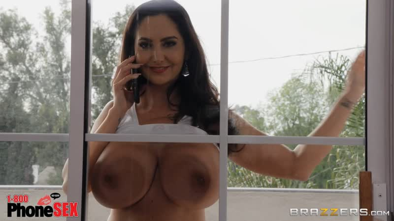 Ava Addams ( The Package) 2019, Athletic, Big Tits, Brunette, Business Woman, Pantyhose, T Shirt, Work