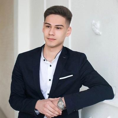 Владимир Журавлёв