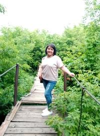 Садыкова Ирина